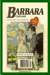 descargar epub Camino al paraíso – Autor Barbara Cartland gratis