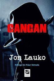 descargar epub Can can – Autor Jon Lauko gratis