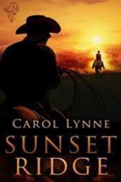 descargar epub Canto a la apuesta de sol – Autor Carol Lynne
