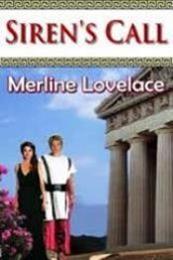 descargar epub Canto de sirena – Autor Merline Lovelace