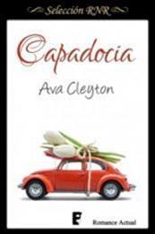 descargar epub Capadocia – Autor Ava Cleyton gratis