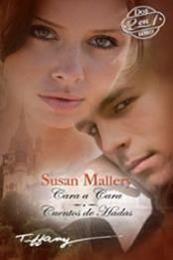 descargar epub Cara a cara – Autor Susan Mallery