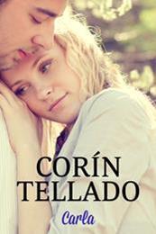descargar epub Carla – Autor Corín Tellado