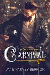 descargar epub Carnival – Autor Jane Harvey- Berrick