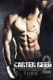 descargar epub Carter reed – Autor Tijan gratis