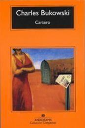 descargar epub Cartero – Autor Charles Bukowski