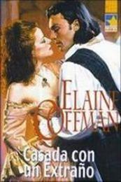 descargar epub Casada con un extraño – Autor Elaine Coffman