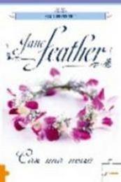 descargar epub Casi una novia – Autor Jane Feather