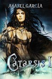 descargar epub Catarsis – Autor Anabel García