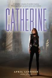 descargar epub Catherine – Autor April Lindner