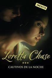 descargar epub Cautivos de la noche – Autor Loretta Chase