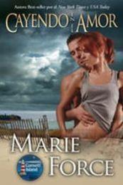 descargar epub Cayendo en el amor – Autor Marie Force