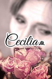descargar epub Cecilia – Autor Manuel Sánchez Pérez