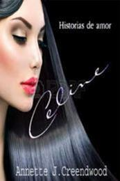 descargar epub Celine – Autor Annette J. Creendwood