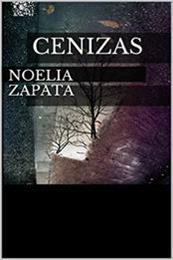 descargar epub Cenizas – Autor Noelia Zapata