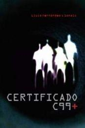 descargar epub Certificado C99+ – Autor Lluís Hernàndez i Sonali