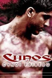 descargar epub Chaos – Autor Cyndi Friberg