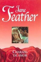 descargar epub Charada de amor – Autor Jane Feather gratis