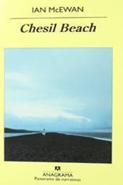 descargar epub Chesil Beach – Autor Ian McEwan