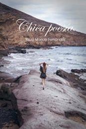 descargar epub Chica poesía – Autor Yauci Manuel Fernández