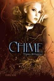 descargar epub Chime – Autor Franny Billingsley gratis