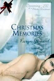 descargar epub Christmas memories – Autor Karyn Gerrard