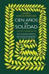 descargar epub Cien años de soledad – Autor Gabriel García Márquez gratis