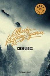 descargar epub Cienfuegos – Autor Alberto Vázquez-Figueroa gratis
