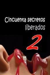 descargar epub Cincuenta secretos liberados 2 – Autor Dr. John Paul Baron-Carter
