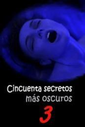 descargar epub Cincuenta secretos más oscuros 3 – Autor Dr. John Paul Baron-Carter