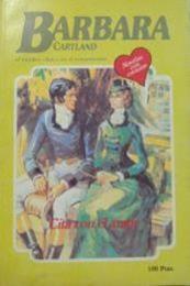 descargar epub Cita con el amor – Autor Barbara Cartland