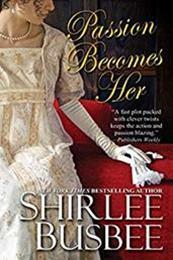 descargar epub Cita con el amor – Autor Shirlee Busbee gratis