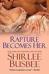 descargar epub Cita con el extasis – Autor Shirlee Busbee