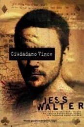 descargar epub Ciudadano Vince – Autor Jess Walter