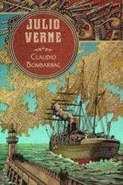 descargar epub Claudio Bombarnac – Autor Julio Verne