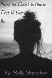 descargar epub Closest to heaven – Autor Molly shanahan