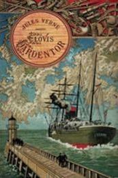 descargar epub Clovis Dardentor – Autor Julio Verne gratis
