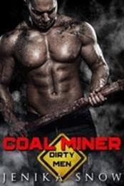 descargar epub Coal miner – Autor Jenika Snow gratis