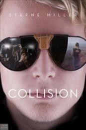 descargar epub Collision – Autor stefne miller