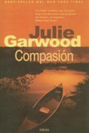 descargar epub Compasión – Autor Julie Garwood gratis