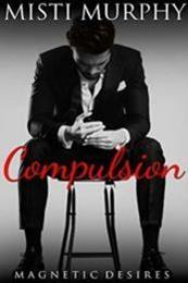 descargar epub Compulsion – Autor Misti Murphy