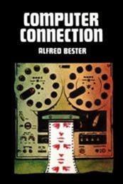 descargar epub Computer connection – Autor Alfred Bester gratis
