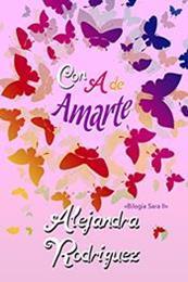 descargar epub Con A de amarte – Autor Alejandra Rodríguez Machín