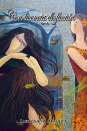 descargar epub Con licencia de ficción – Autor Luzrosario Araujo