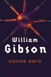 descargar epub Conde Cero – Autor William Gibson gratis