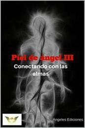 descargar epub Conectando con las almas – Autor Ángeles Ediciones gratis