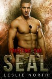 descargar epub Confiando en el SEAL – Autor Leslie North