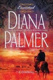 descargar epub Connal – Autor Diana Palmer