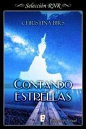 descargar epub Contando estrellas – Autor Christina Birs