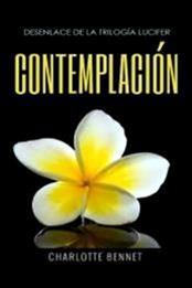 descargar epub Contemplación – Autor Charlotte Bennet